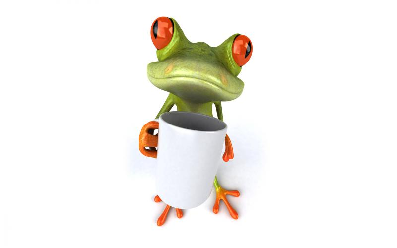 frogcoffee.jpg