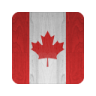 TheCanadian1